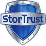 Cloud Disaster Recovery Stortrust by Abtech Technologies