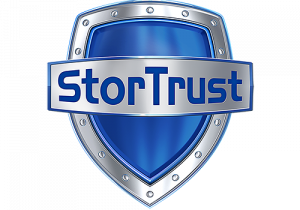 Cloud Disaster Recovery Stortrust